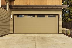 Trust Garage Door North Las Vegas, NV 702-721-9964